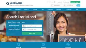 LocalsLand - LocalzLand.com