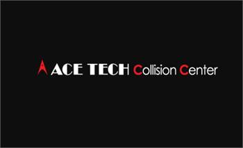 Ace Tech Collision Center
