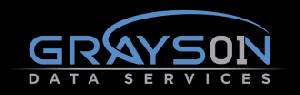 Grayson Data Services