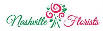Nashville Florists