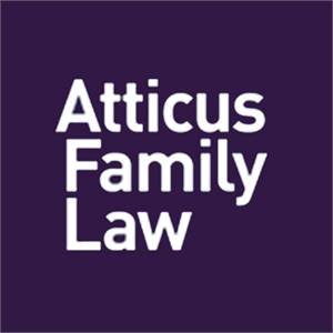 Atticus Family Law, S.C.