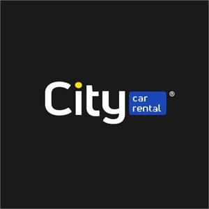City Car Rental