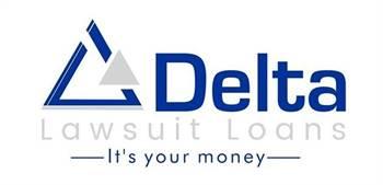 Delta Lawsuit Loans
