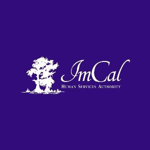 Imperial Calcasieu Human Services Authority