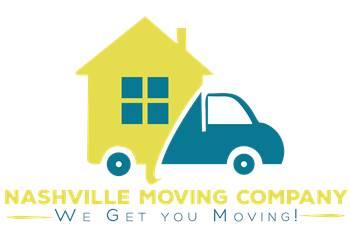Nashville Moving Company