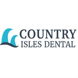 Country Isles Dental