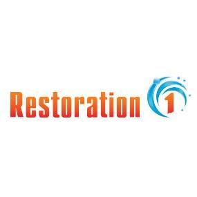 Restoration 1 of North Fort Worth