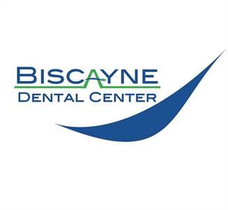 Biscayne Dental Center