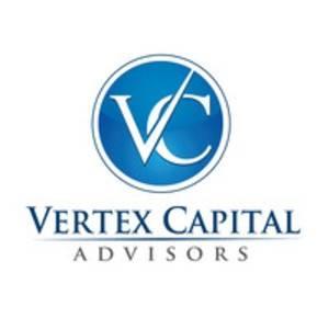 Vertex Capital Advisors