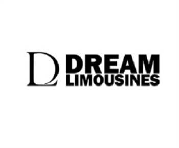 Dream Limousines, Inc