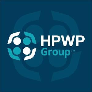 HPWP Group