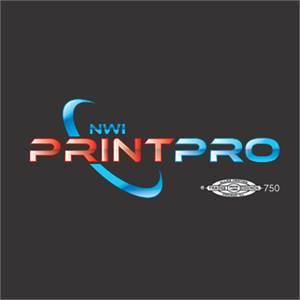 NWI Print Pro