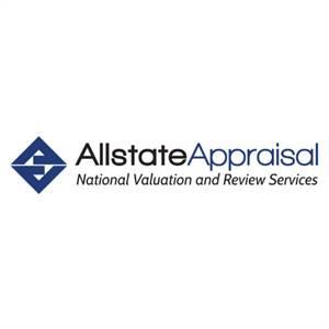 Allstate Appraisal