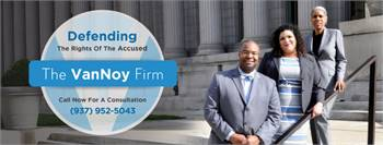 The VanNoy Firm