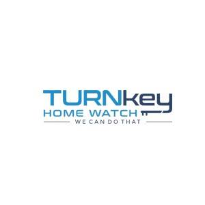 TurnKey Home Watch