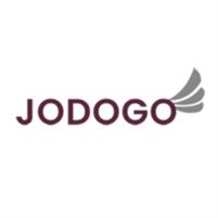 jodogo airportassist