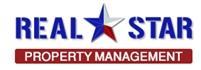 REAL Star Property Management, LLC