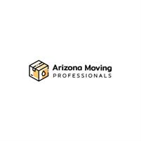Arizona Moving Professionals