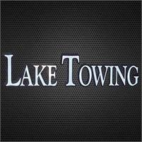 Lake Towing Towing Service