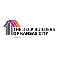 The Deck Builders of Kansas City Dusty Miller