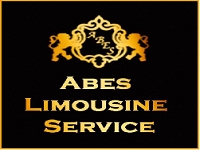 Abes Limo Service