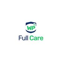 WP Full Care WP Full Care