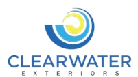 Clearwater  Exteriors LLC